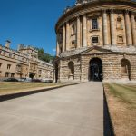 Bodleian Library By John Cairns 9.7.15 103